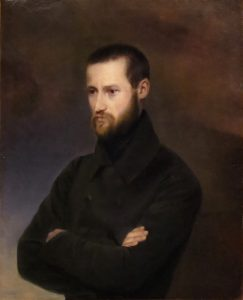 amelie-suzanne-serre-auguste-blanqui-1835