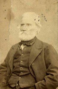 Appert, 'Portrait de Blanqui' 1871-a (via Gallica)