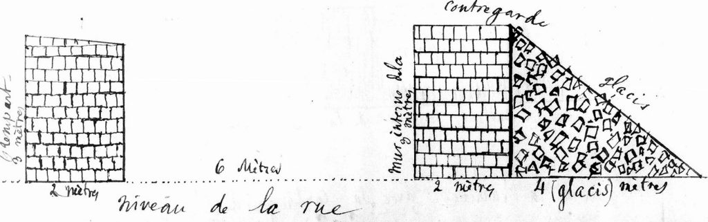 barricades-ms-diagramme-mss-95921-f-66