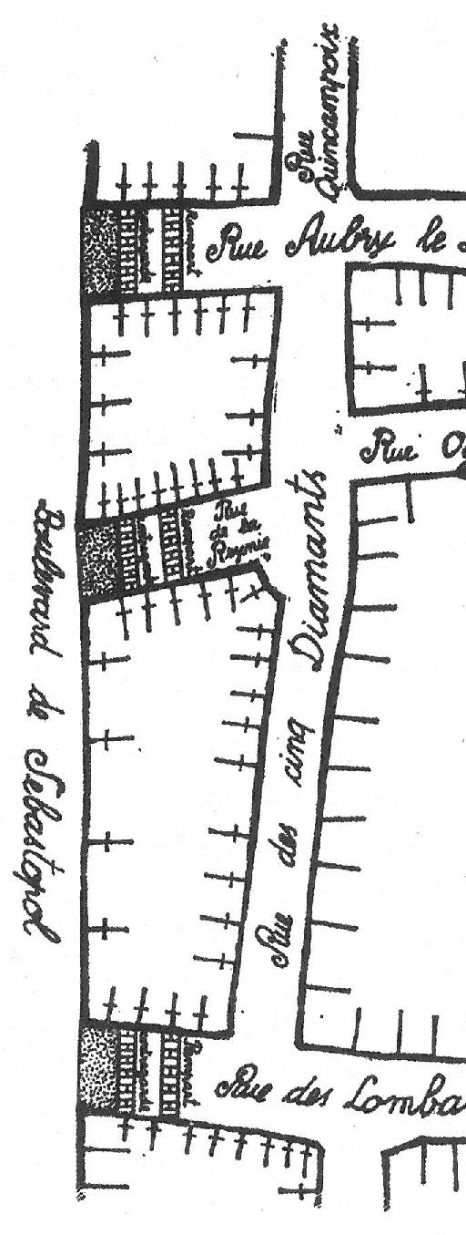 diagramme-scan-1-plan-du-secteur-envisage-crop2