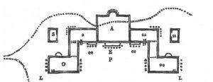 diagramme-scan-3-plan-dun-phalanstere-a-grande-echelle-crop