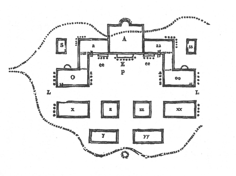 diagramme-scan-3-plan-dun-phalanstere-a-grande-echelle