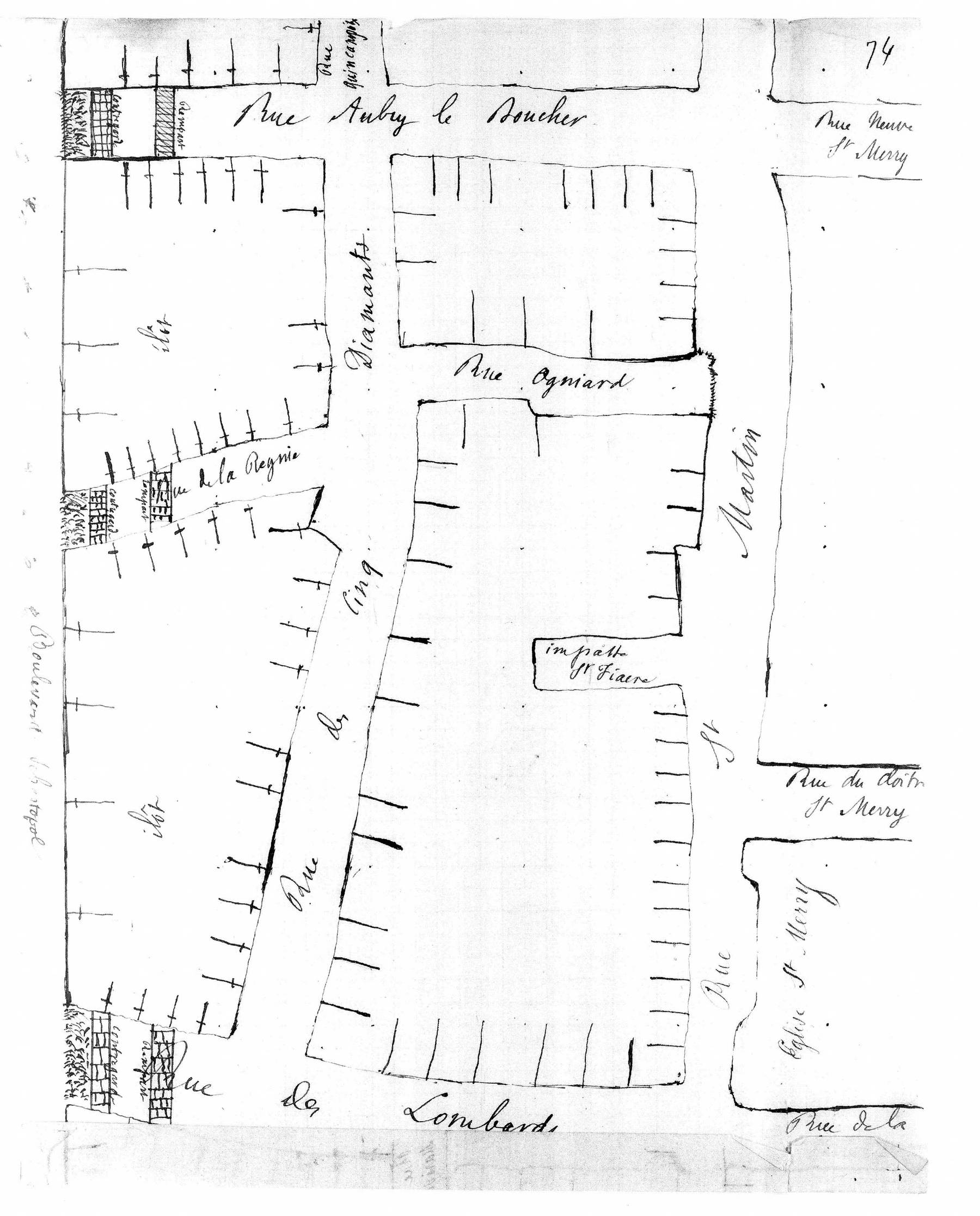 instructions-diagramme-plan-du-quartier-mss-95921-f-74